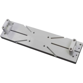 Buy Sea-Dog 326599-1 Fillet & Prep Table Rail Mount Adapter Plate