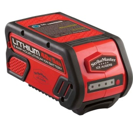 Buy StrikeMaster LFV-B Lithium 40V Battery - Hunting & Fishing Online|RV