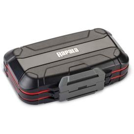 Buy Rapala RUBM Utility Box - Medium - Fishing and Hunting Accessories