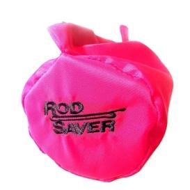 Buy Rod Saver RW2 Bait & Spinning Reel Wrap - Hunting & Fishing Online|RV