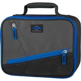 Buy Thermos C77301004 Berkley Standard Lunch Kit - Blue - Outdoor