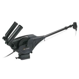 Buy Cannon 1902335 Optimum 10 BT Electric Downrigger - Hunting & Fishing