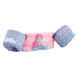 Buy Puddle Jumper 3000005716 Kids Life Jacket - Mermaid - 30-50lbs -
