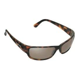 Buy Harken 2095 Mariner Sunglasses - Tortoise Frame/Brown Lens - Outdoor