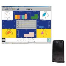 Buy Davis Instruments 6100 WeatherLink Live - Outdoor Online|RV Part Shop