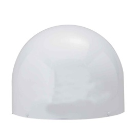Dome Top Only f/TV5 w/Mounting Hardware