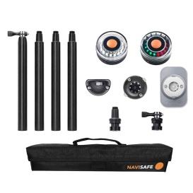 Buy Navisafe 769-1 Inflatable Skiff & Dinghy Complete Kit - Paddlesports