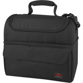 Buy Thermos L79050CDN Lunch Lugger Cooler - Outdoor Online|RV Part Shop USA
