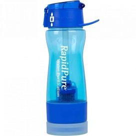 Buy Adventure Medical Kits 0160-0120 RapidPure Intrepid Bottle - Water