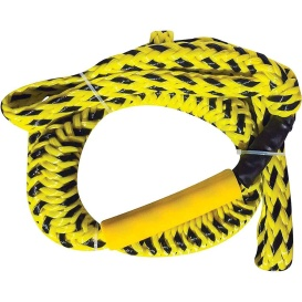 Buy WOW Watersports 19-5030 Bungee Tow Rope Extension - Watersports