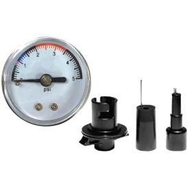 Buy WOW Watersports 19-5100 Pressure Gauge Kit - Watersports Online|RV