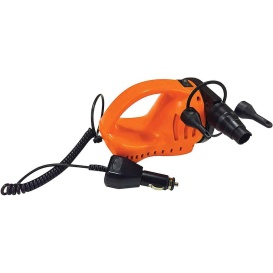 Buy WOW Watersports 19-5210 .63 PSI Rechargeable Air Pump - Watersports