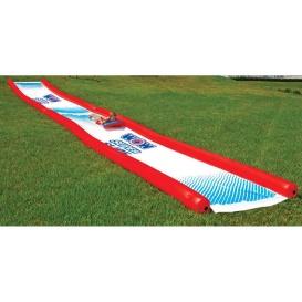 Buy WOW Watersports 20-2212 Super Slide Giant 25' Water Slide -