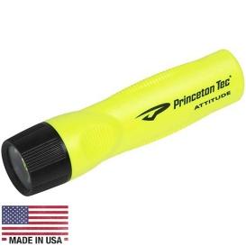 Buy Princeton Tec AT2-NY Attitude - Neon Yellow - Outdoor Online|RV Part