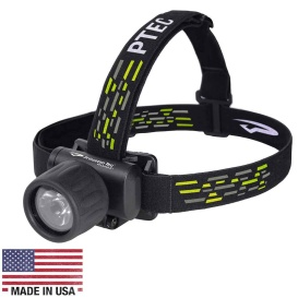 Buy Princeton Tec R1-BK Roam Headlamp - Black - Outdoor Online|RV Part