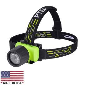 Buy Princeton Tec R1-NY Roam Headlamp - Neon Yellow - Outdoor Online|RV
