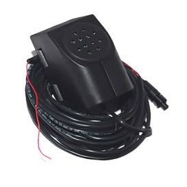 Buy T-H Marine Supplies HW-ASSY-2.0SPKR Hydrowave 2.0 Replacement Speaker