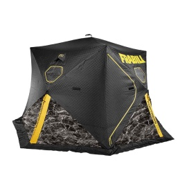 Buy Frabill FRBSF310 Shelter Hub Fortress 310 - XL - Fishing and Hunting