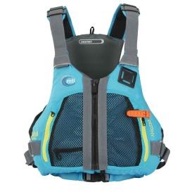 Buy MTI Life Jackets MV705G-L/XL-848 Destiny Women's Life Jacket -