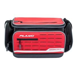 Weekend Series 3600 Deluxe Tackle Case