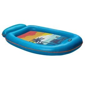 Buy Aqua Leisure AQL11310SSP Comfort Lounge - Surfer Sunset - Watersports