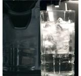 Icemakers