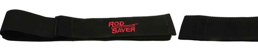 Rod & Reel Storage