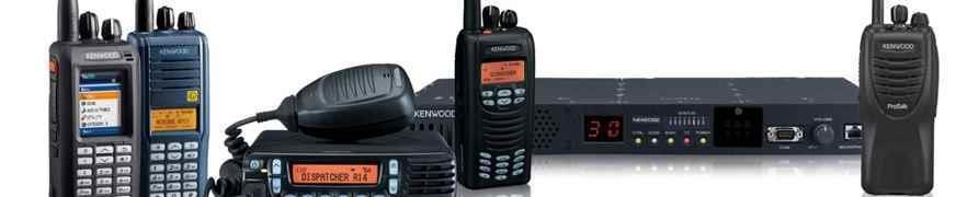 Marine Communication