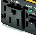 Power Centers