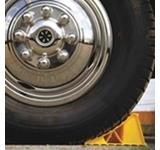 Tire Accessories