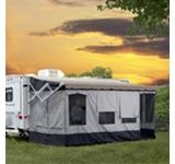 Awning Rooms
