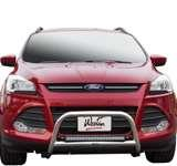 Grille Protectors