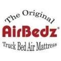Air Bedz