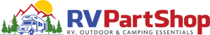 RV Part Shop USA