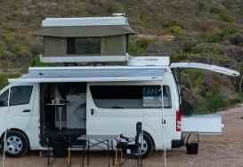 RV Parts, Camper Supplies, Motorhome Accessories - Online Sales in USA