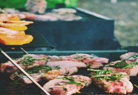The 10 Best Grilling Essentials for Any Outdoor Cooking