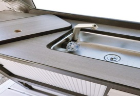 A Step-by-Step Guide to Replacing an RV Sink Faucet