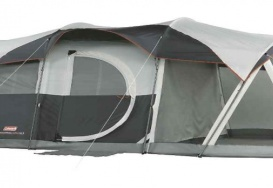 Experts Advice on Camping Tents: Online