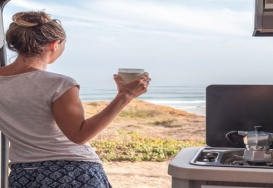 Best RV Coffee Makers - Top Rated Online
