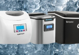 Ice Makers for RVs - Are They Worth the Investment?